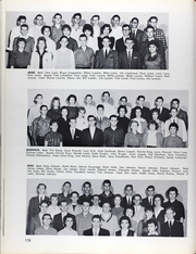 Page 183, 1961 Edition, Shawnee Mission North High School - Indian Yearbook (Overland Park, KS) online yearbook collection