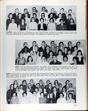Page 184, 1961 Edition, Shawnee Mission North High School - Indian Yearbook (Overland Park, KS) online yearbook collection