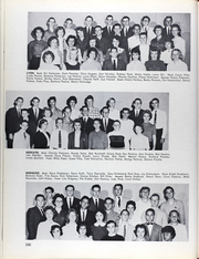 Page 185, 1961 Edition, Shawnee Mission North High School - Indian Yearbook (Overland Park, KS) online yearbook collection