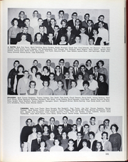 Page 186, 1961 Edition, Shawnee Mission North High School - Indian Yearbook (Overland Park, KS) online yearbook collection