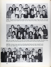 Page 187, 1961 Edition, Shawnee Mission North High School - Indian Yearbook (Overland Park, KS) online yearbook collection