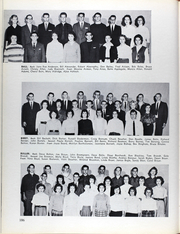 Page 191, 1961 Edition, Shawnee Mission North High School - Indian Yearbook (Overland Park, KS) online yearbook collection