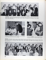 Page 193, 1961 Edition, Shawnee Mission North High School - Indian Yearbook (Overland Park, KS) online yearbook collection