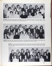 Page 194, 1961 Edition, Shawnee Mission North High School - Indian Yearbook (Overland Park, KS) online yearbook collection