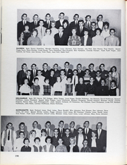 Page 195, 1961 Edition, Shawnee Mission North High School - Indian Yearbook (Overland Park, KS) online yearbook collection