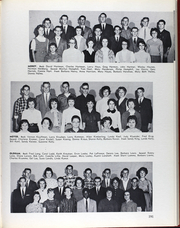 Page 196, 1961 Edition, Shawnee Mission North High School - Indian Yearbook (Overland Park, KS) online yearbook collection