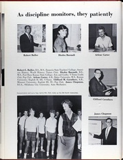 Page 23, 1961 Edition, Shawnee Mission North High School - Indian Yearbook (Overland Park, KS) online yearbook collection