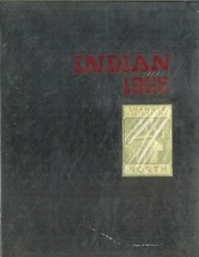 1966 Edition, Shawnee Mission North High School - Indian Yearbook (Overland Park, KS)