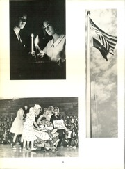 Page 10, 1966 Edition, Shawnee Mission North High School - Indian Yearbook (Overland Park, KS) online yearbook collection
