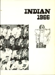 Page 7, 1966 Edition, Shawnee Mission North High School - Indian Yearbook (Overland Park, KS) online yearbook collection