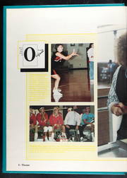 Page 6, 1988 Edition, Shawnee Mission North High School - Indian Yearbook (Overland Park, KS) online yearbook collection