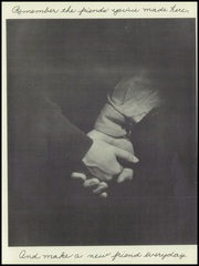 Page 17, 1954 Edition, Washington High School - Hatchet Yearbook (Kansas City, KS) online yearbook collection