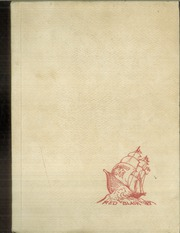 1937 Edition, Lawrence High School - Red and Black Yearbook (Lawrence, KS)