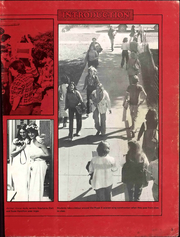 Page 9, 1979 Edition, Lawrence High School - Red and Black Yearbook (Lawrence, KS) online yearbook collection