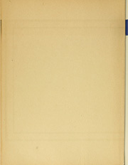 Page 4, 1945 Edition, Admiral W S Benson (AP 120) - Naval Cruise Book online yearbook collection