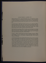 Page 14, 1946 Edition, Admiral W S Benson (AP 120) - Naval Cruise Book online yearbook collection
