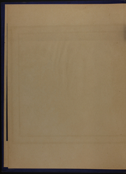 Page 4, 1946 Edition, Admiral W S Benson (AP 120) - Naval Cruise Book online yearbook collection