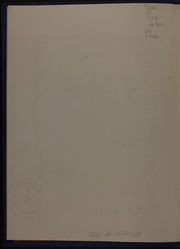 Page 6, 1946 Edition, Admiral W S Benson (AP 120) - Naval Cruise Book online yearbook collection