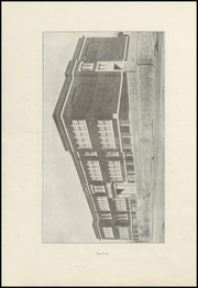 Page 8, 1920 Edition, Dodge High School - Sou Wester Yearbook (Dodge City, KS) online yearbook collection