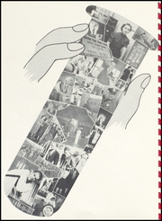 Page 6, 1939 Edition, Dodge High School - Sou Wester Yearbook (Dodge City, KS) online yearbook collection