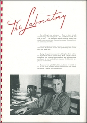 Page 8, 1939 Edition, Dodge High School - Sou Wester Yearbook (Dodge City, KS) online yearbook collection