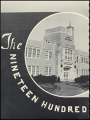 Page 6, 1946 Edition, Dodge High School - Sou Wester Yearbook (Dodge City, KS) online yearbook collection