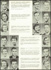 Page 17, 1958 Edition, Dodge High School - Sou Wester Yearbook (Dodge City, KS) online yearbook collection