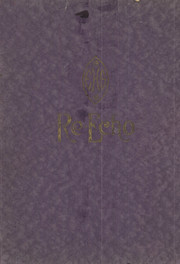 Page 1, 1918 Edition, Emporia High School - Re Echo Yearbook (Emporia, KS) online yearbook collection
