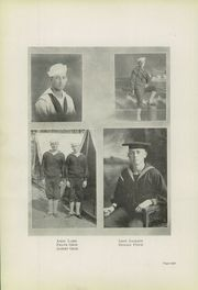 Page 12, 1918 Edition, Emporia High School - Re Echo Yearbook (Emporia, KS) online yearbook collection