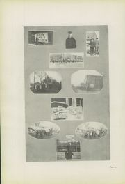Page 14, 1918 Edition, Emporia High School - Re Echo Yearbook (Emporia, KS) online yearbook collection
