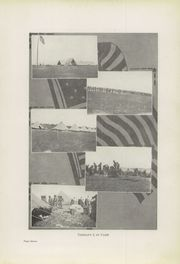 Page 15, 1918 Edition, Emporia High School - Re Echo Yearbook (Emporia, KS) online yearbook collection
