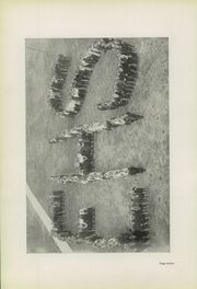 Page 16, 1918 Edition, Emporia High School - Re Echo Yearbook (Emporia, KS) online yearbook collection