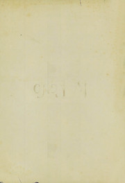 Page 2, 1918 Edition, Emporia High School - Re Echo Yearbook (Emporia, KS) online yearbook collection