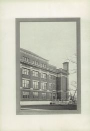 Page 16, 1929 Edition, Emporia High School - Re Echo Yearbook (Emporia, KS) online yearbook collection