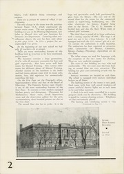 Page 6, 1934 Edition, Emporia High School - Re Echo Yearbook (Emporia, KS) online yearbook collection