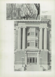 Page 12, 1937 Edition, Emporia High School - Re Echo Yearbook (Emporia, KS) online yearbook collection