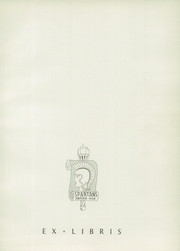 Page 5, 1937 Edition, Emporia High School - Re Echo Yearbook (Emporia, KS) online yearbook collection