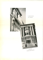 Page 10, 1939 Edition, Emporia High School - Re Echo Yearbook (Emporia, KS) online yearbook collection
