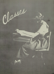 Page 11, 1951 Edition, Emporia High School - Re Echo Yearbook (Emporia, KS) online yearbook collection
