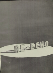 Page 5, 1951 Edition, Emporia High School - Re Echo Yearbook (Emporia, KS) online yearbook collection