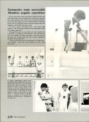 Page 114, 1981 Edition, Emporia High School - Re Echo Yearbook (Emporia, KS) online yearbook collection