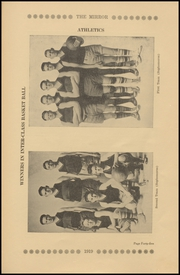 Page 49, 1919 Edition, Arkansas City High School - Mirror Yearbook (Arkansas City, KS) online yearbook collection