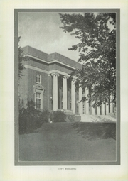 Page 12, 1927 Edition, Arkansas City High School - Mirror Yearbook (Arkansas City, KS) online yearbook collection
