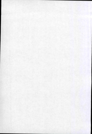 Page 3, 1936 Edition, Arkansas City High School - Mirror Yearbook (Arkansas City, KS) online yearbook collection