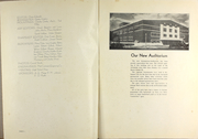 Page 4, 1937 Edition, Arkansas City High School - Mirror Yearbook (Arkansas City, KS) online yearbook collection