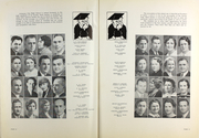 Page 8, 1937 Edition, Arkansas City High School - Mirror Yearbook (Arkansas City, KS) online yearbook collection