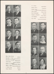 Page 16, 1943 Edition, Arkansas City High School - Mirror Yearbook (Arkansas City, KS) online yearbook collection