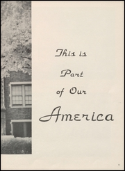Page 11, 1944 Edition, Arkansas City High School - Mirror Yearbook (Arkansas City, KS) online yearbook collection