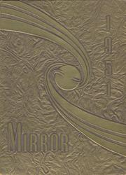 Arkansas City High School - Mirror Yearbook (Arkansas City, KS) online yearbook collection, 1951 Edition, Page 1