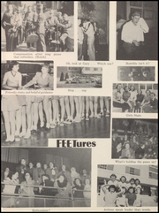 Page 47, 1952 Edition, Arkansas City High School - Mirror Yearbook (Arkansas City, KS) online yearbook collection